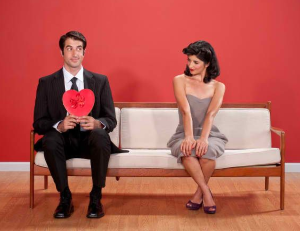 What are legit dating sites