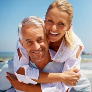 http://asklovedr.com/wp-content/uploads/2014/10/dating-older-men.png