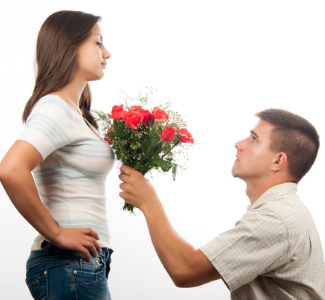 questions to ask girl before marriage