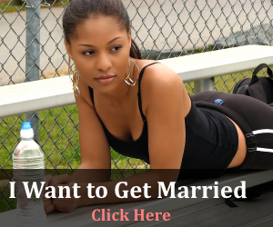 Questions you should ask a man before hookup him