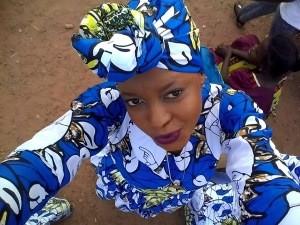 ... and photo`s - Ghana Dating Scam - Ghana`s 1st Anti Fraud Website