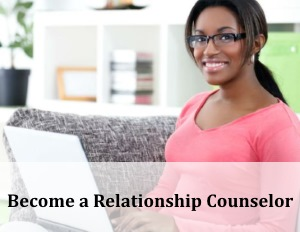 relationship counselors